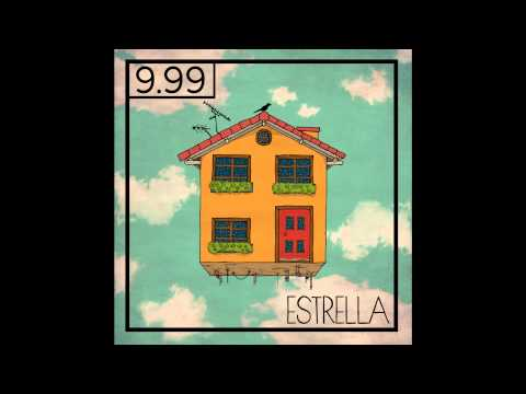 9.99 Estrella EP