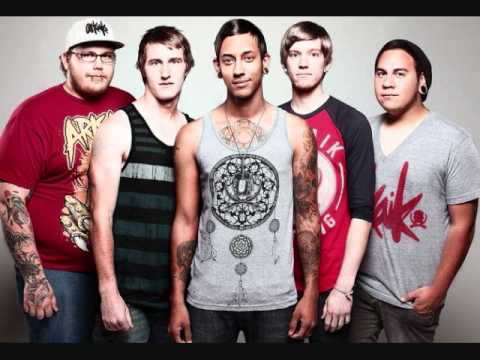 Best EasyCore Breakdowns.... EVER!!! (And More)