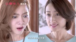 ジェン チュン リャン 台湾の俳優の一覧