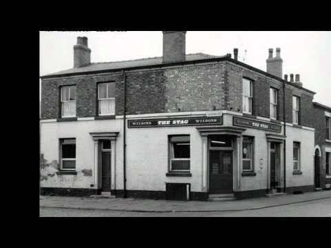 Clayton Pubs