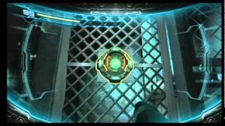 [NC US] Ultimate Wii Challenge - Metroid: Other M #1