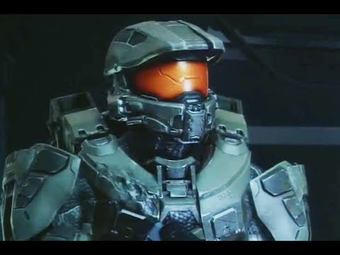 halo-theme-earape