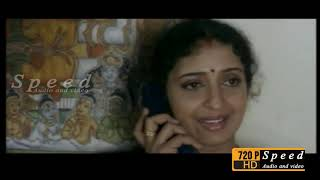 Malayalam Action Movie  Family Entertainer Movie  Thriller Movie Upload 1080 HD
