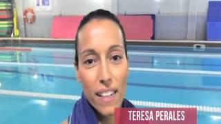 TERESA PERALES #defiendeRTVE