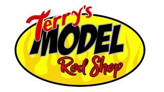 Model Car basics with Terry