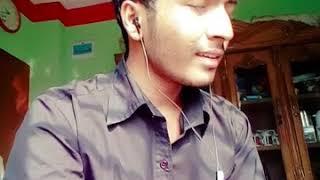 Jay Jay Kara + Dandalayya || Baahubali 2|| Durjoy Roy (Without music)