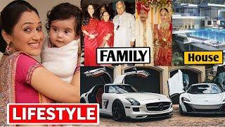 Disha Vakani (Daya) Lifestyle 2021, Income, House, Husband, Daughter, Cars, Family, Bio & Net Worth