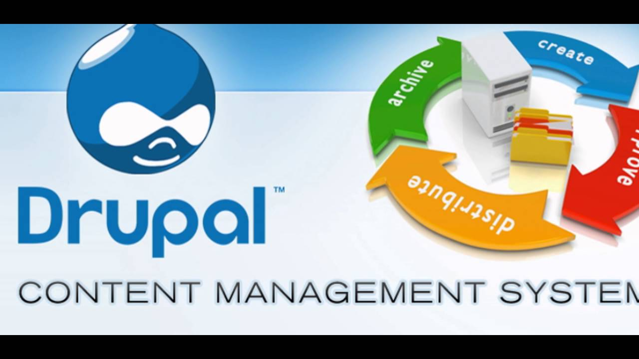 Drupal cms free tutorial youtube drupal cms free tutorial baditri Images