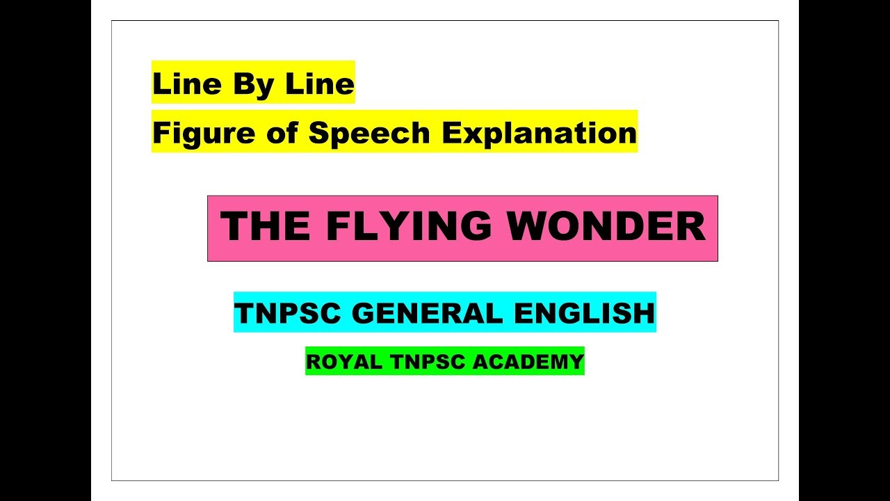 Tnpsc General English Books Pdf