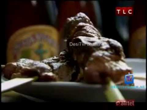 Hairy Bikers Everyday Gourmets - 18th May 2014 Pt2