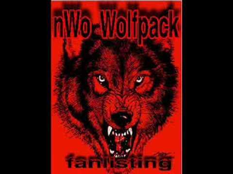 nwo wolfpac theme