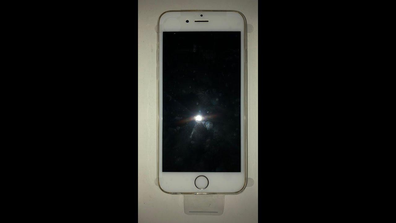 iphone 6s neu 128gb