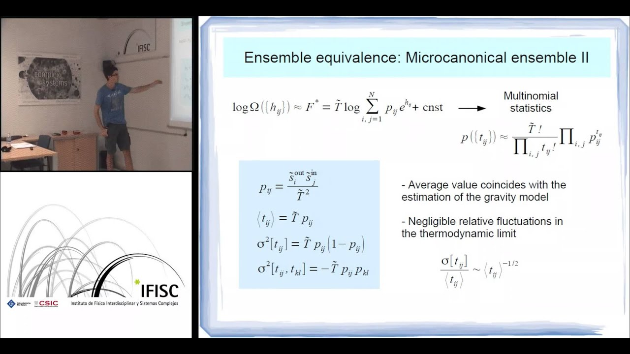 neural networks thesis Recurrent neural networks (rnns) are powerful sequence models that were believed to be difficult to train, and as a result they were rarely used in machine learning applications this thesis presents methods that overcome the difficulty of training rnns, and applications of rnns to challenging problems we first describe.