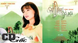 CD Phi Nhung Khánh Hoàng - Cay Đắng Bờ Môi - Nhạc Vàng Xưa Thập niên 90 (TA 131)