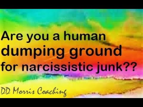 dating a narcissist love bombing