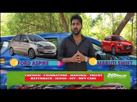 Zoom Car À®ªà®± À®± À®¤ À®° À®¯ À®® Zoom Car Rental Details Zoom Car Self Driving Car Youtube