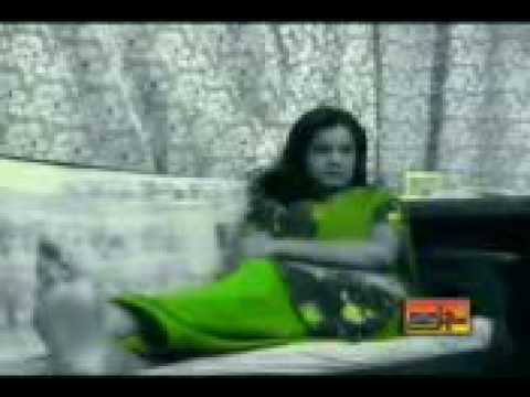 Ruwando huyo muhinje laye by ( Farzana Parveen )         Sindhi Song @ Sindhi Collection