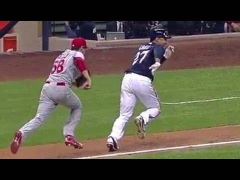 MLB Best Tags