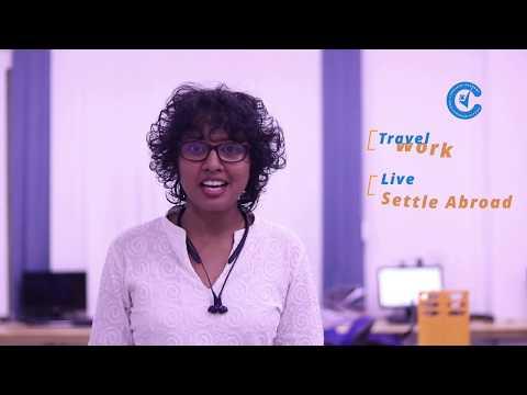 Trinity London CertTESOL (TEFL) Course At Cochin International Langauge Academy - CILA, Kerala India