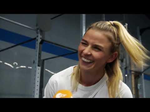 TV - ZDF - Beitrag