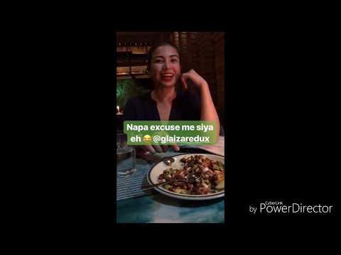 Angelica Panganiban && Glaiza de Castro in Bhutan Nepal || Bhutan || Nepal || Travel || Vacation