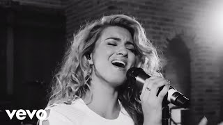 Tori Kelly - Sunday (Live)