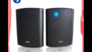 Bluetooth 6 50