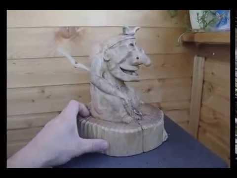 Керамические статуэтки искусственные деревья цветы купить декор .