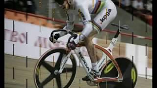 Велоспорт Трек!!! vk