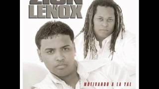 Zion y Lennox Ft Daddy Yankee   Yo Voy Acapella