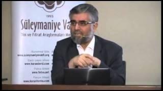 Suudi Krallığı Hz Muhammed'in kabrini şirk diye kaldırma kararı alınmış ne düşünüyorsunuz?