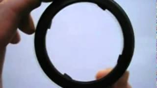 LVSHI камеры бленда для Nikon AF-18-55mm f/3.5-5.6(, 2012-04-20T07:50:06.000Z)
