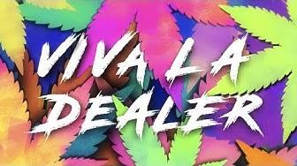 SDP feat. Capital Bra - Viva la Dealer