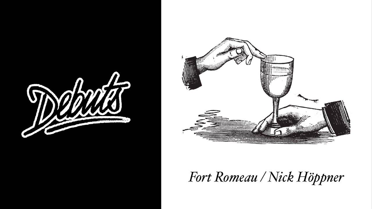 Fort Romeau \
