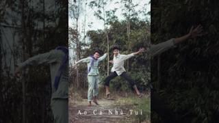 [Beat] AO CÁ NHÀ TUI - Product : QT Beatz