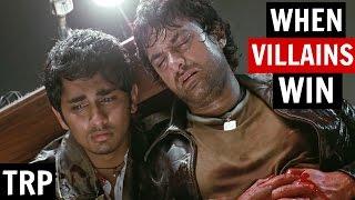 Top 8 Bollywood Movies Where The Villain Kills ...