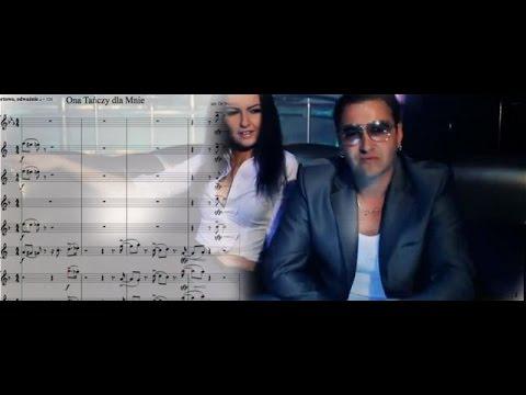 Ona Tańczy Dla Mnie - Po śląsku - (wideo Cover) - KOKi