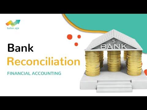 rekonsiliasi-bank-(pengantar-akuntansi)-contoh-soal-|-bank-reconciliation-(financial-accounting)