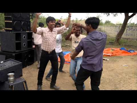 indian new teenmaar dance