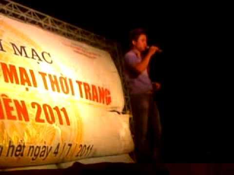 vũ duy khánh 2011 tai nạn nghề nghiệp cực (HOT)