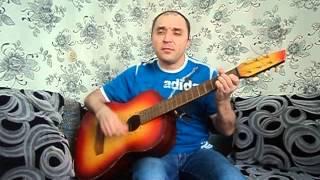 Александр Махов На бале в школе.