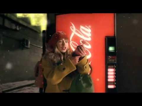 coca-cola-weihnachtswerbung-2008---deutschland-(es-ist-weihnachten)