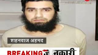 Pulwama aftermath: Two suspected JeM terrorists from Kashmir arrested by UP ATS