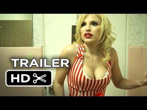 🏩Love Maid House Keeping ASMR🌌Kaynak: YouTube · Süre: 17 dakika52 saniye