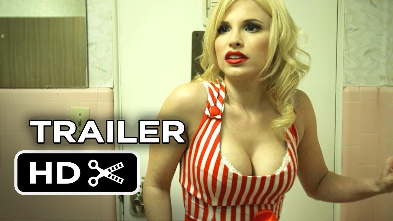 Sexi Erwachsene Filme