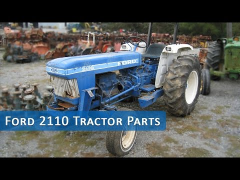 ford 2110 tractor parts ford get image about wiring diagram used ford 2110 tractor parts