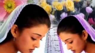 Channo Ki Aankh Main (Premiere Tital Song)