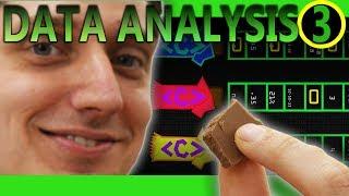 Data Analysis 3: Cleaning Data - Computerphile