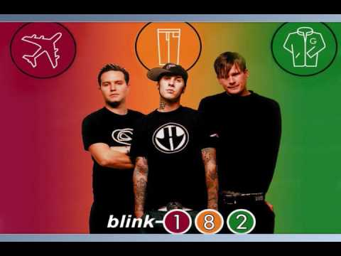 All The Small things Instrumental Blink 182