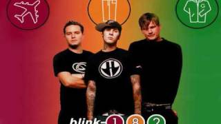 All The Small things Instrumental- Blink 182